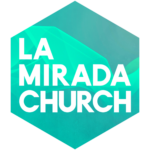 La Mirada Church